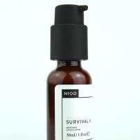 KK Niod Survival 0 4