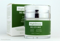 KK HD RE-STORE 4