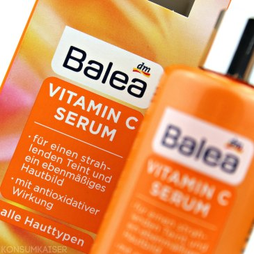 daytox vitamin c serum review